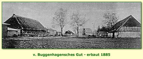 Foto: Gut 1885