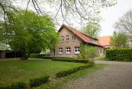 Gemeindehaus Züssow
